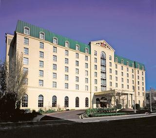HotelGrandChancellor1