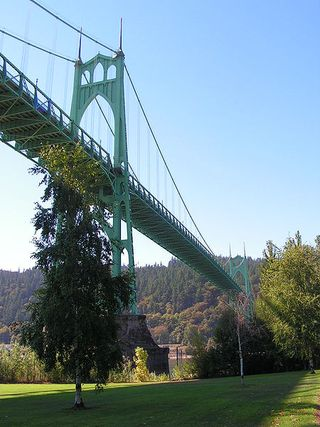 450px-St__Johns_Bridge