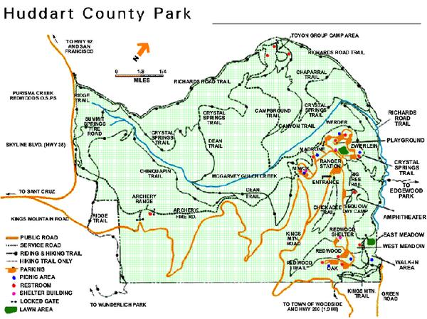 Huddart-County-Park-Map_mediumthumb_pdf