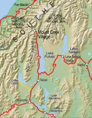 REGION-MAP3