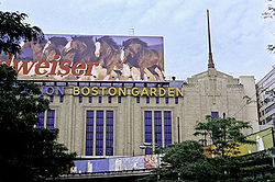 250px-Lipofsky-Boston-Garden