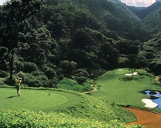 Experience-at-koele-golf-400x320