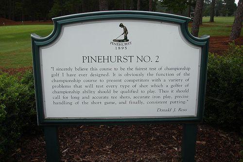 800px-Pinehurst_No._2