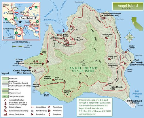 Angel-Island-State-Park-Map.mediumthumb