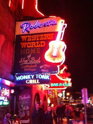 Nashville-001